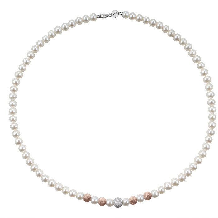 necklace woman jewellery Bliss Paradise 20067100