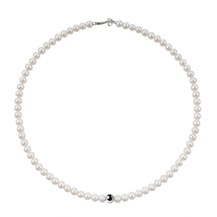 necklace woman jewellery Bliss Paradise 20067130