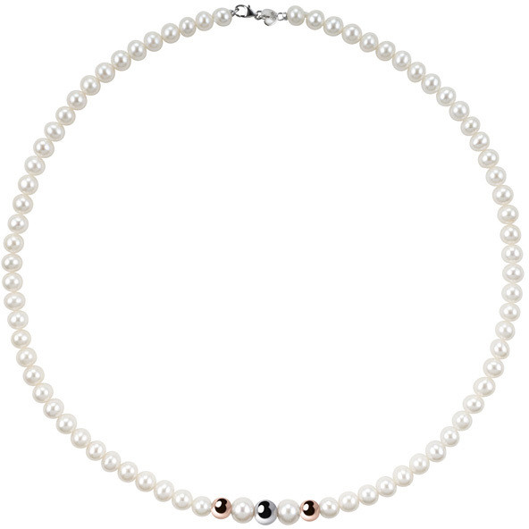 necklace woman jewellery Bliss Paradise 20067143