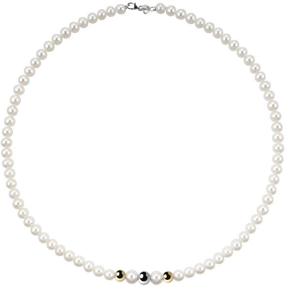 necklace woman jewellery Bliss Paradise 20067144