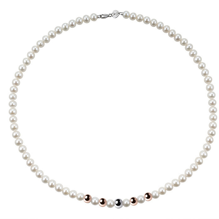 necklace woman jewellery Bliss Paradise 20067191
