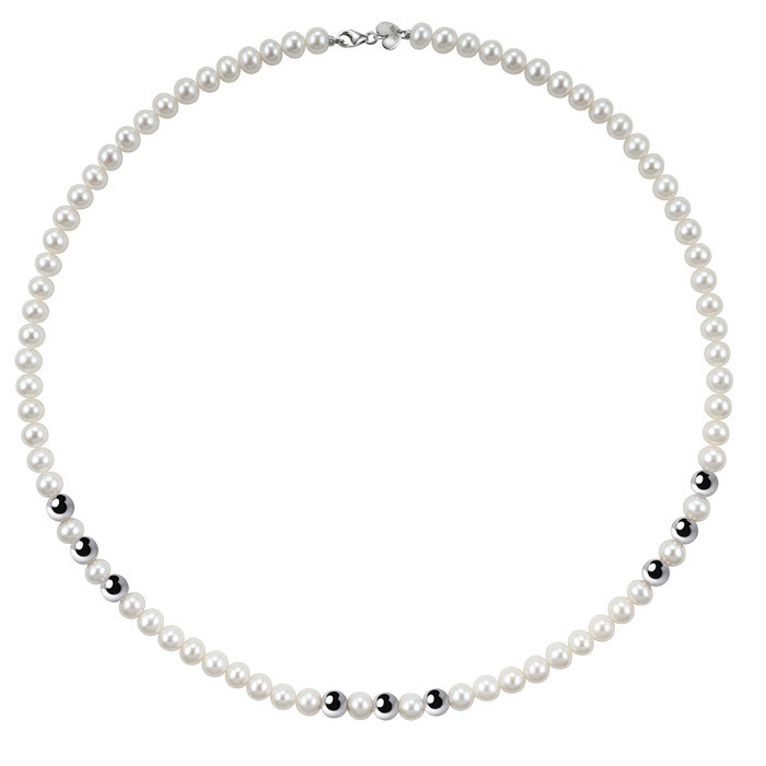 necklace woman jewellery Bliss Paradise 20067207