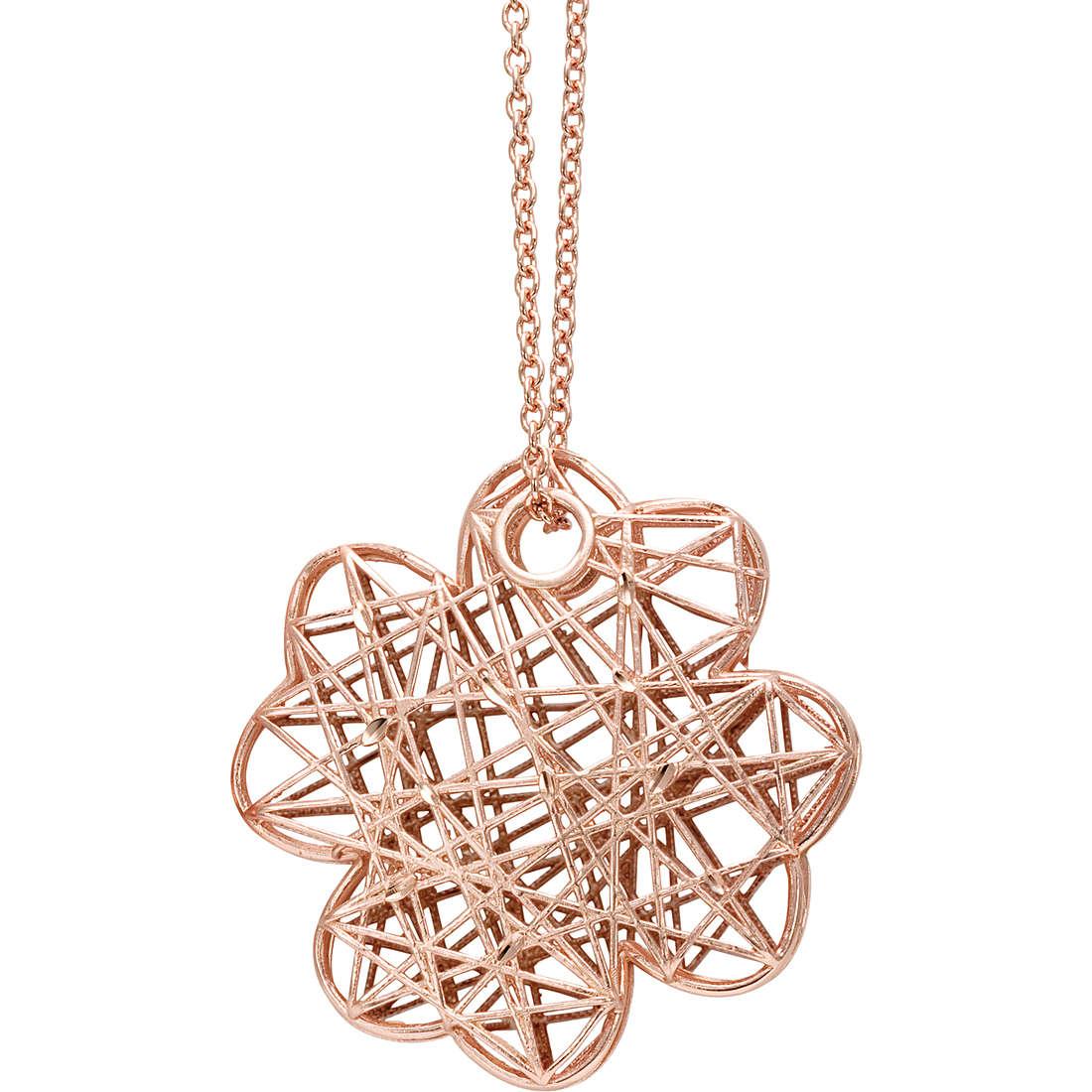 necklace woman jewellery Bliss Penelope 20061532