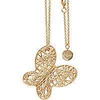 necklace woman jewellery Bliss Penelope 20061533