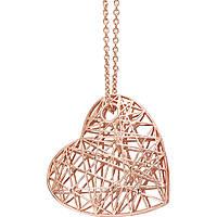 necklace woman jewellery Bliss Penelope 20061535
