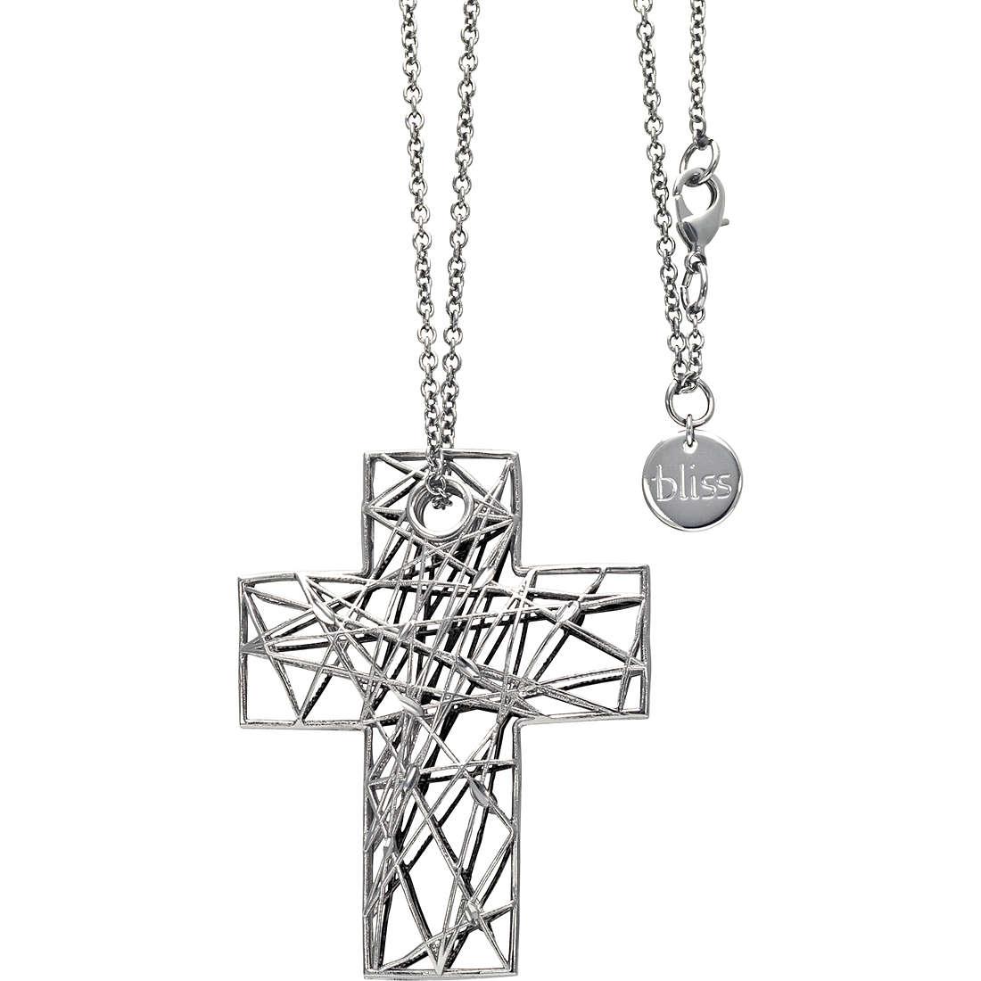 necklace woman jewellery Bliss Penelope 20061860