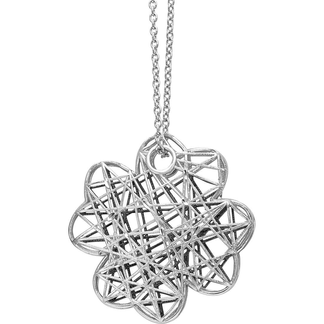 necklace woman jewellery Bliss Penelope 20061864