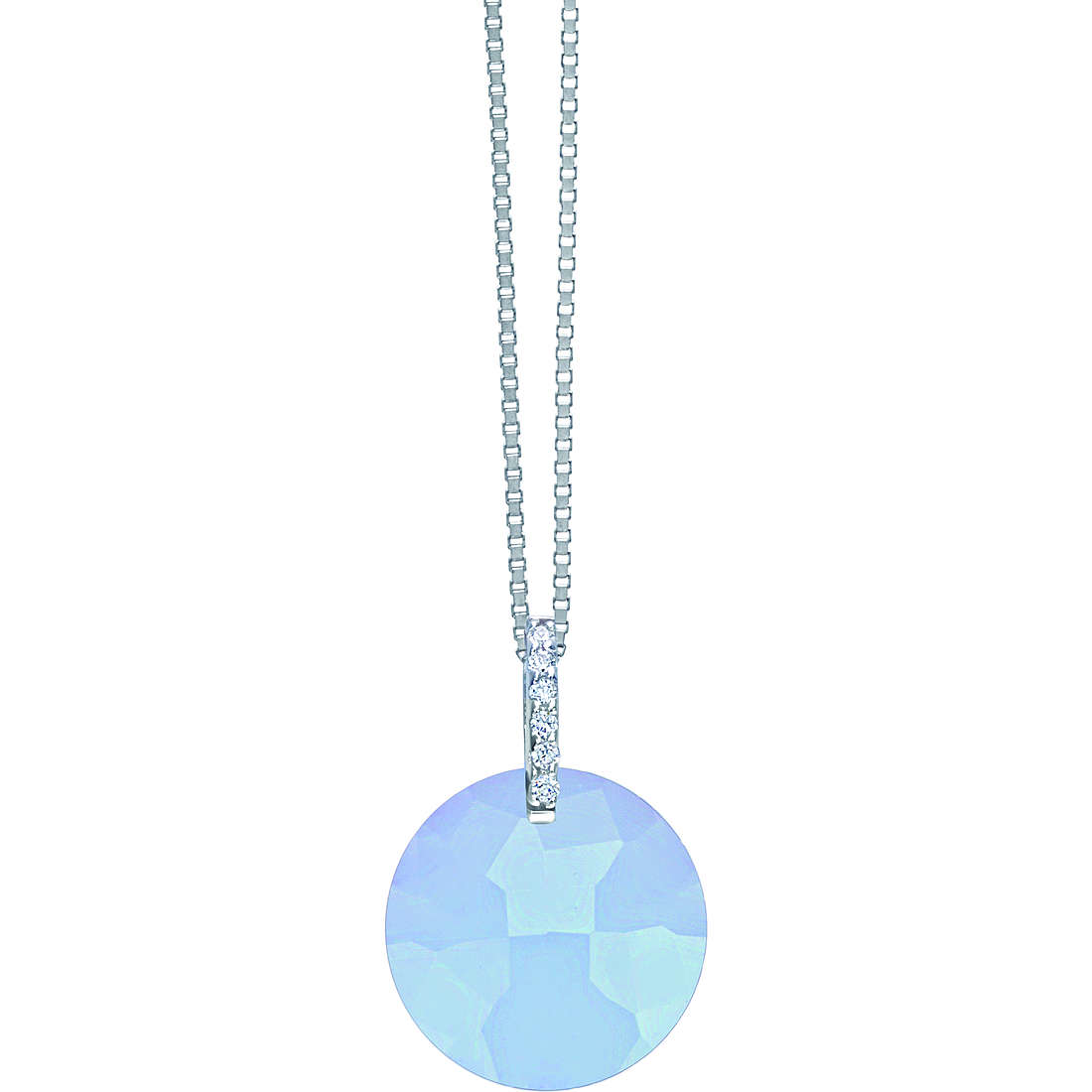 necklace woman jewellery Bliss Pillow 20060969