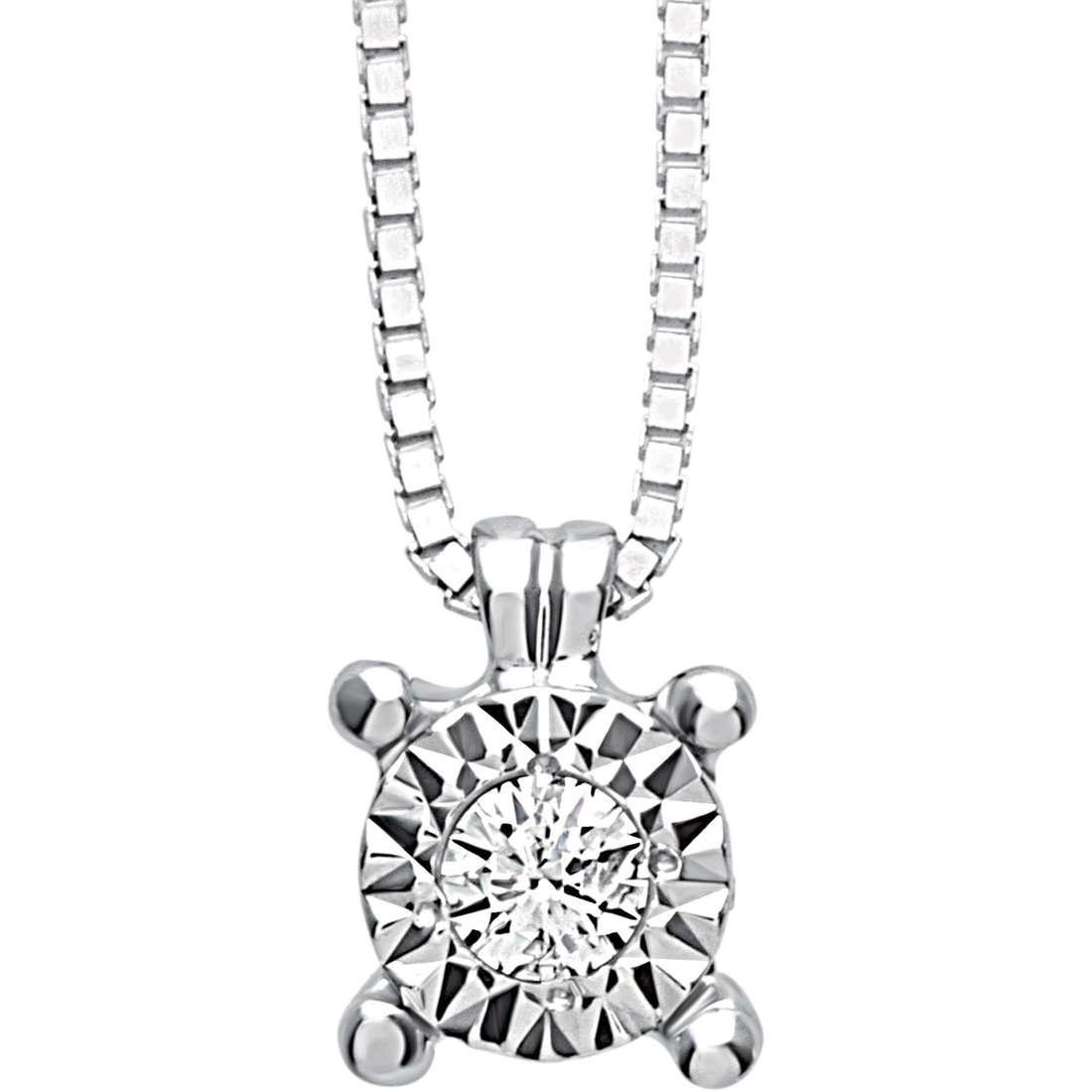 necklace woman jewellery Bliss Rugiada 20069878