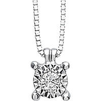 necklace woman jewellery Bliss Rugiada 20069880