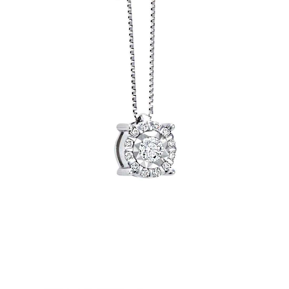 necklace woman jewellery Bliss Sorprendila 20061930