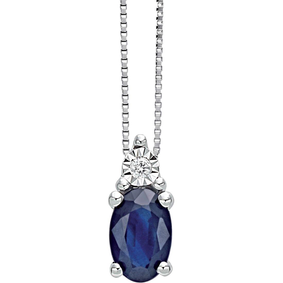 necklace woman jewellery Bliss Stephanie 20069990
