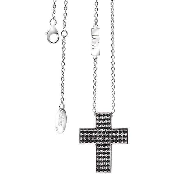 necklace woman jewellery Bliss TempTation 20057605