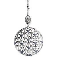 necklace woman jewellery Boccadamo Alissa XGR316