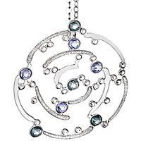 necklace woman jewellery Boccadamo Bloom XGR223