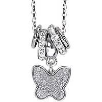 necklace woman jewellery Boccadamo Gloss GGGR01