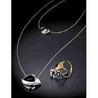 necklace woman jewellery Breil Beat Flavor TJ1490
