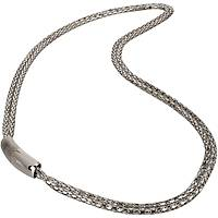 necklace woman jewellery Breil Light TJ2142