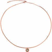 necklace woman jewellery Breil Stones TJ2329