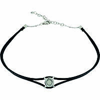 necklace woman jewellery Breil Stones TJ2331