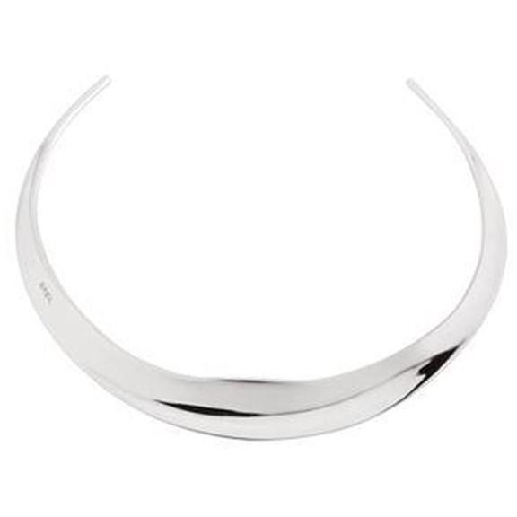necklace woman jewellery Breil TJ1875