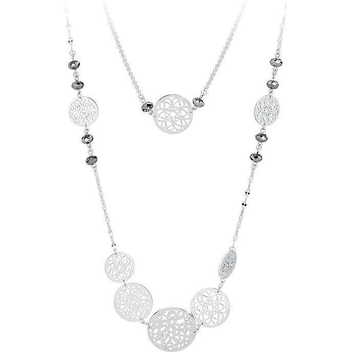 necklace woman jewellery Brosway Abracadabra BAB01