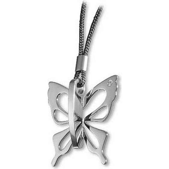 necklace woman jewellery Brosway BBF01