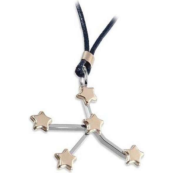 necklace woman jewellery Brosway BCZ04