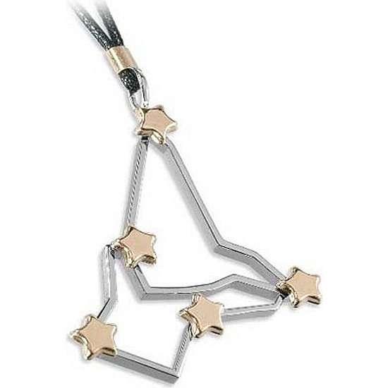 necklace woman jewellery Brosway BCZ09