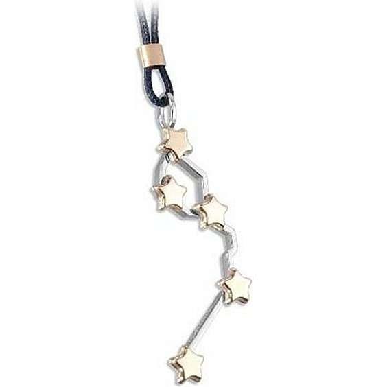 necklace woman jewellery Brosway BCZ11