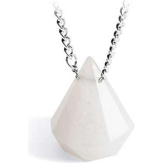 necklace woman jewellery Brosway BDI09