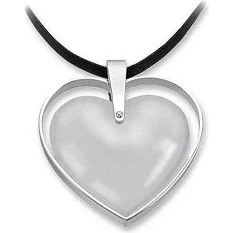 necklace woman jewellery Brosway BDM05