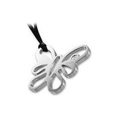 necklace woman jewellery Brosway BEGO08