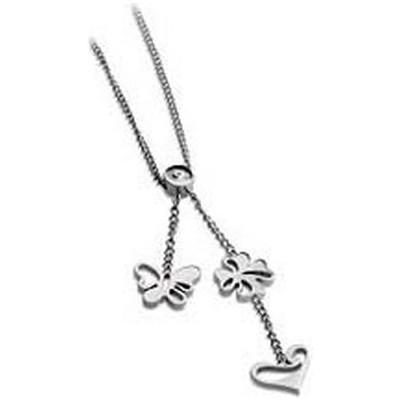 necklace woman jewellery Brosway BEGO31