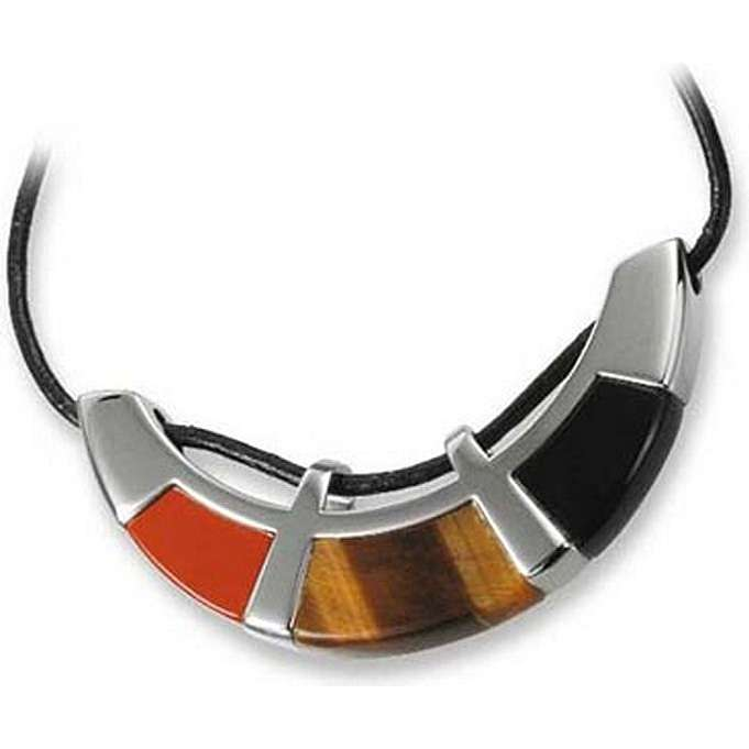 necklace woman jewellery Brosway BJM22