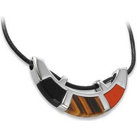 necklace woman jewellery Brosway BJM23