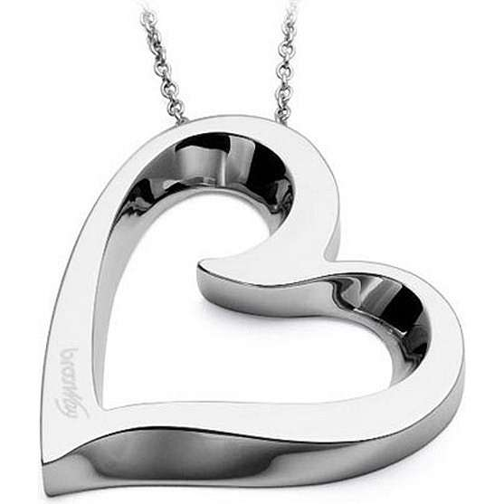 necklace woman jewellery Brosway BLO01