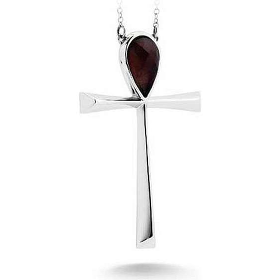 necklace woman jewellery Brosway BLX02