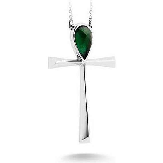 necklace woman jewellery Brosway BLX03