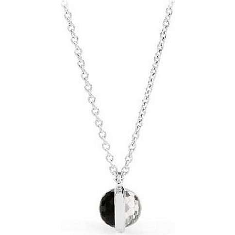 necklace woman jewellery Brosway BMR03