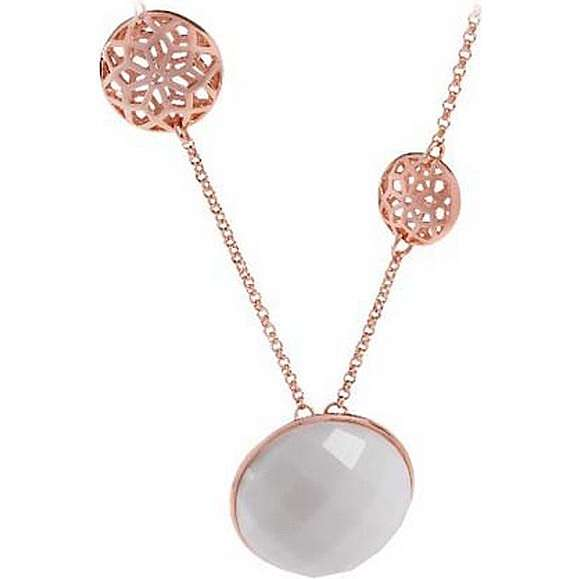 necklace woman jewellery Brosway BNT01