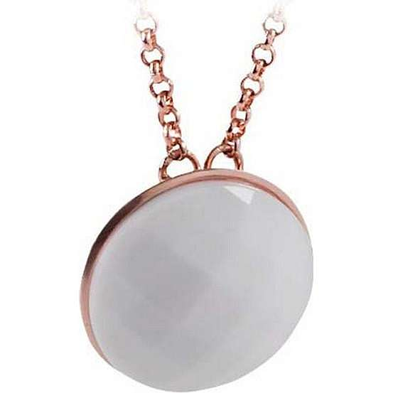 necklace woman jewellery Brosway BNT05