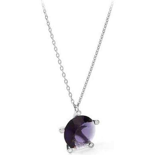 necklace woman jewellery Brosway BOR01