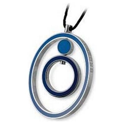 necklace woman jewellery Brosway BPA03