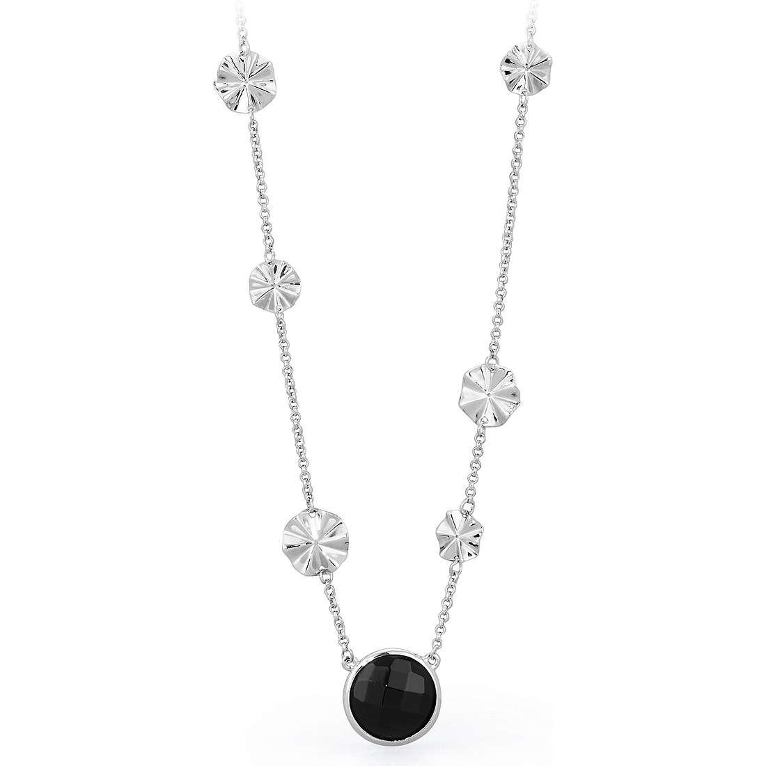 necklace woman jewellery Brosway Brigitte G9BE02