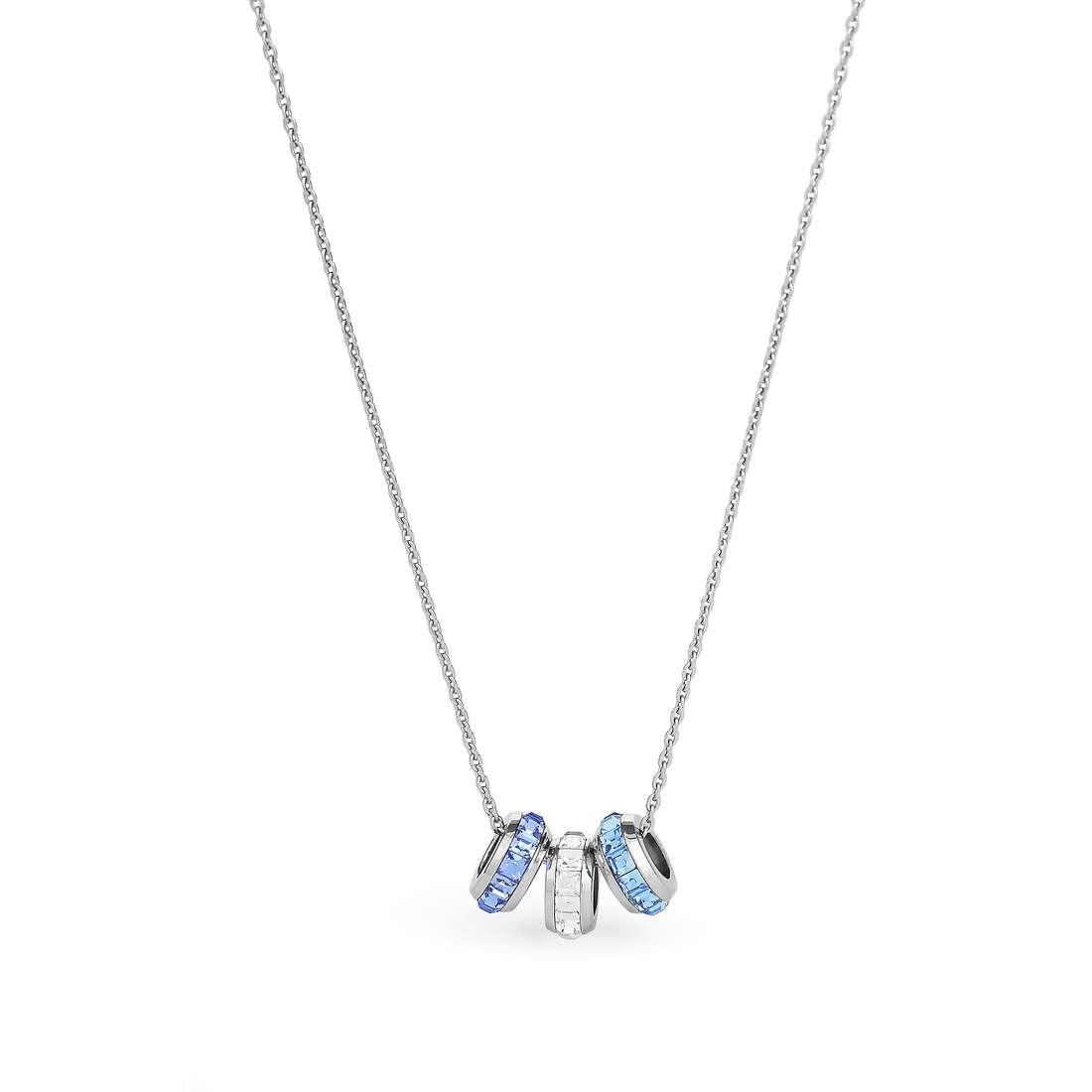 necklace woman jewellery Brosway BTJS01