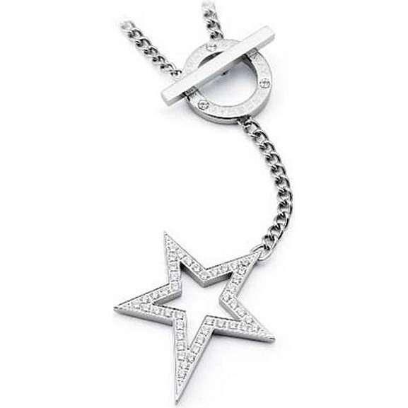necklace woman jewellery Brosway BVN02