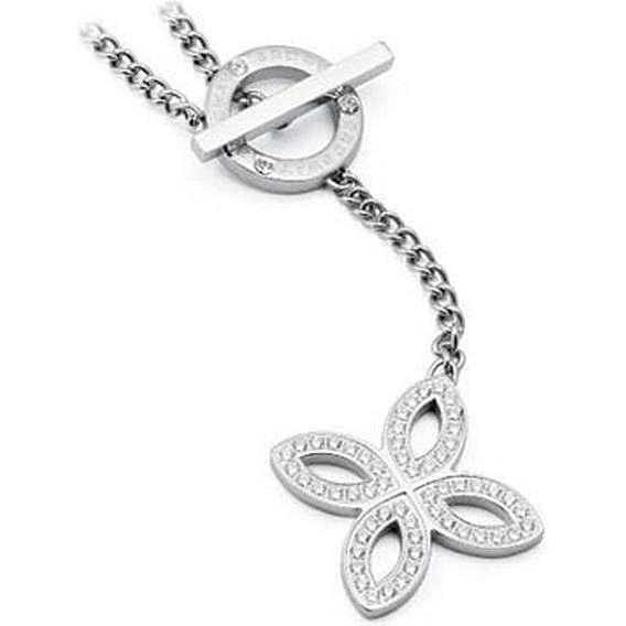 necklace woman jewellery Brosway BVN03