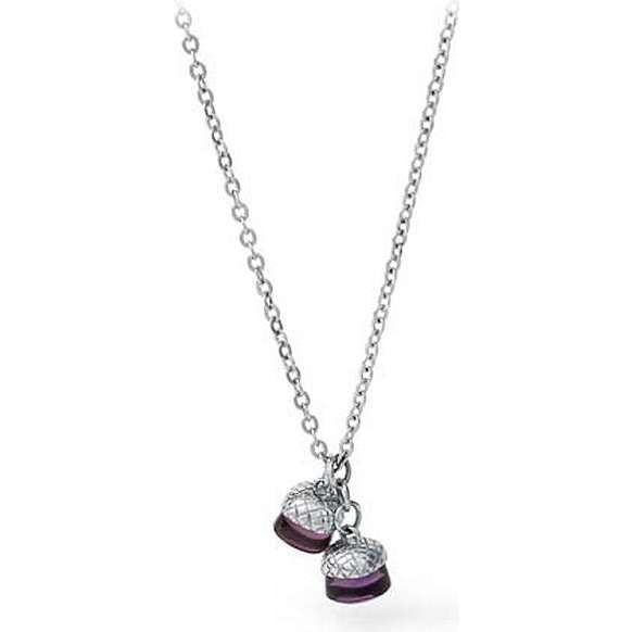 necklace woman jewellery Brosway Carrilon BCI02