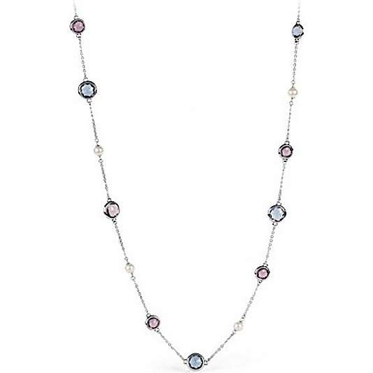 necklace woman jewellery Brosway Catherine BCA01